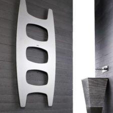 Dizajnové radiátory