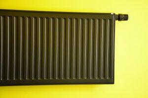 Klasicické radiátory