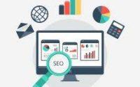 Seo optimalizácia a jej uvedenie na svoj web