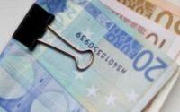 Náležitosti na vratenie dane