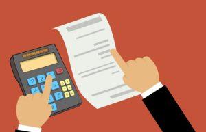 Obdobie na vratenie dane