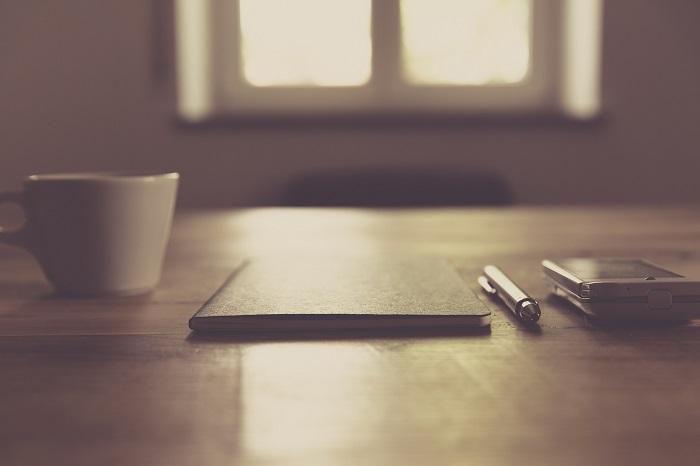 Ako napísať podnikateľský plán na prvý krát