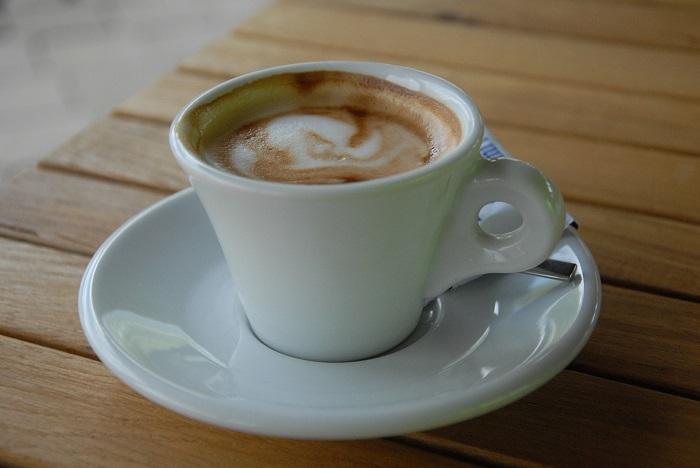 Podnikatelský plán kavárna a jeho smysl