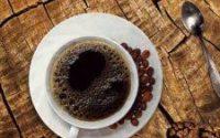 Podnikatelský plán kavárna a jeho body