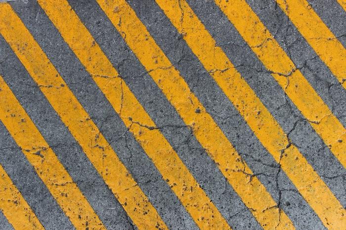 Priemyselná podlaha a jej výroba