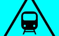Cestovanie vlakom zadarmo má svoje úskalia