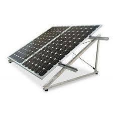 Solárne kolektory a príroda