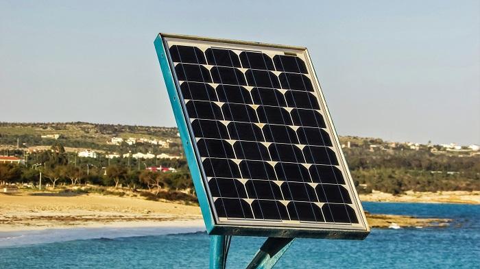 Solárne kolektory a ich umiestnenie