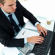 Profesionálne vedenie účtovníctva Bratislava